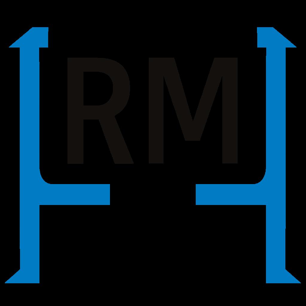 Logo - Produktdesign