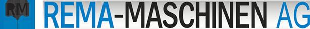 Rema-Maschinen AG